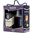 Whisky botella 70 cl Ballantine's