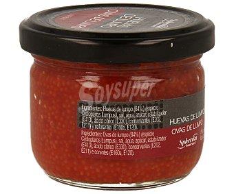 SPHERIKA Huevas rojas de lumpo 100 g