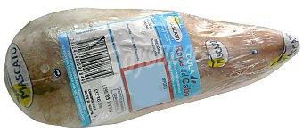 Mascato Rape congelado (cola entera) 1u - 400 g
