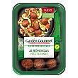 Albóndigas vegetarianas 200 g GARDEN GOURMET