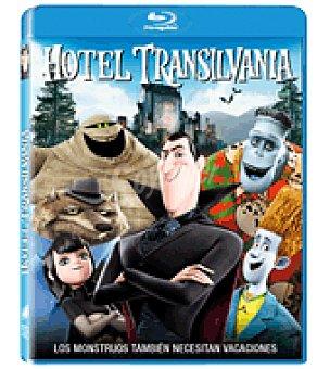 Hotel Transilvania BR