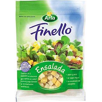 Arla Finello Queso en dados para ensalada Envase 150 g