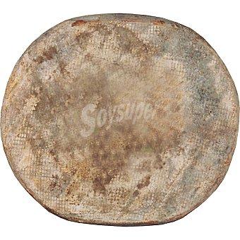 GARAFIA Queso artesano  3 kg (peso aproximado pieza)