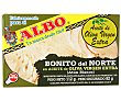 Bonito en Aceite de Oliva Virgen Extra 82 g Albo