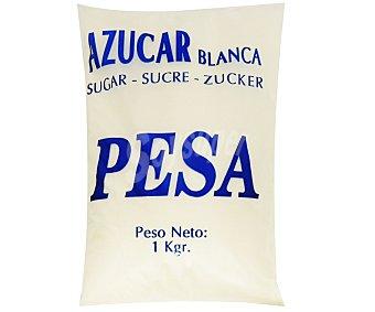 PESA Azúcar Blanquilla 1 Kilogramo