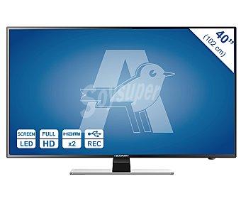 """BLAUPUNKT 233I-GB-5B2 Televisión 40"""" LED Tv 40"""" led"""