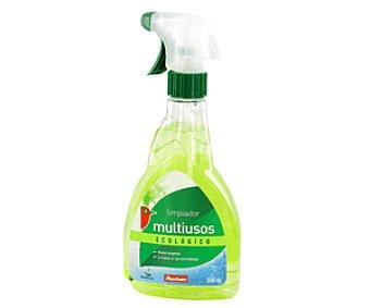 Auchan Limpiador Multiusos Ecológico Limpiador Ecológico500ml
