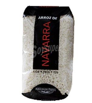 Brazal Arroz semilargo de navarra 1 kg