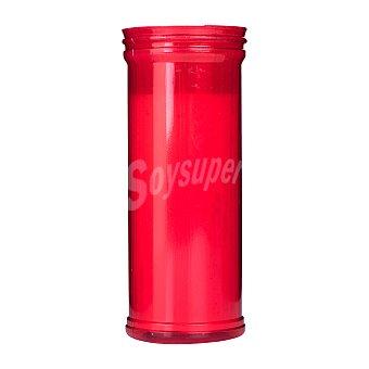 Roura Velote rojo 1 unidad