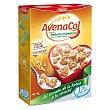Galletas de avena a cucharadas 0% sin azúcares añadidos Paquete 500 g Avenacol