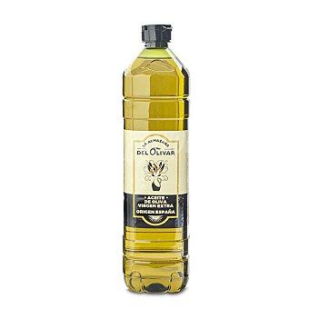 DIA Aceite de oliva virgen extra almazara DEL olivar Botella 1 lt