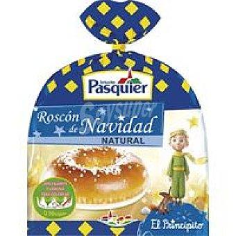Pasquier Rosco de Reyes Caja 450 g