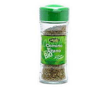 Artemis Bio Comino procedente de agricultura ecológica 20 g