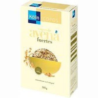 Cereal Copos Fuertes kölln 500 Gr