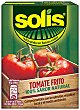 Tomate Frito Envase 350 g Solís