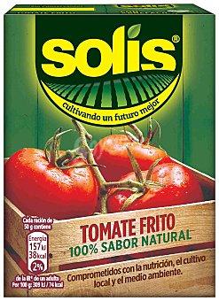 Solís Tomate Frito Envase 350 g