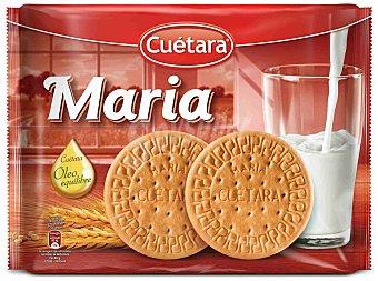 Cuétara Galletas María Caja 800 g