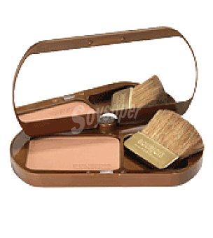 Bourjois Paris Polvo compacto pieles claras / medias t12 1 ud