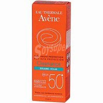 AVENE Crema solar Cleanance 50+ 50 ml