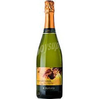Marrugat Cava + Natura Brut Nature Reserva Botella 75 cl