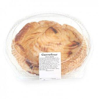 Tarta de Manzana 450 G 450 g