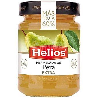 Helios Helios mermelada extra pera 340 gr