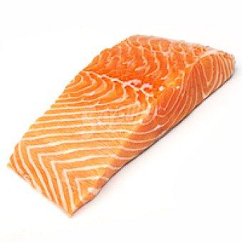 Eroski Natur Lomo de salmón Eroski 0,40 kg
