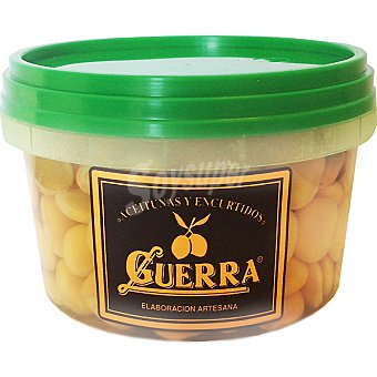 Guerra Altramuces gordos Tarrina 300 g
