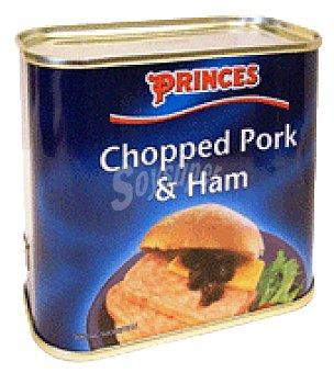 Princes Chopped 300 g