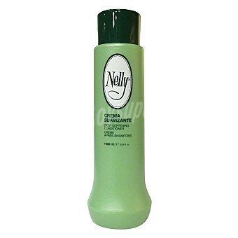 Nelly Crema suavizante 100 ml