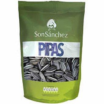 Son Sánchez Pipas tostadas con sal Bolsa 150 g