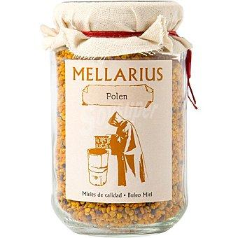Polen Mellarius Frasco 225 g