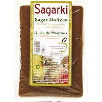 Sagarlan Dulce de manzana Tarrina 360 g