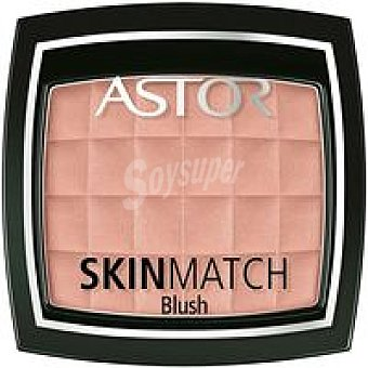 Astor Skin Match Mono 005 Pack 1 unid