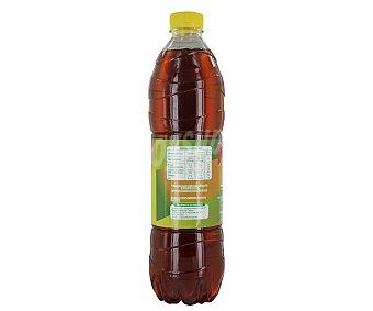 Auchan Bebida refrescante de té al limón Botella de 1,5 litros
