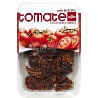 Trevijano Tomate deshidratado Bandeja 70 g