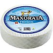 Queso fresco Unidad 100 g Maxorata