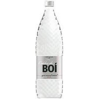 Caldes de Boi Agua Botella 1,5 litros