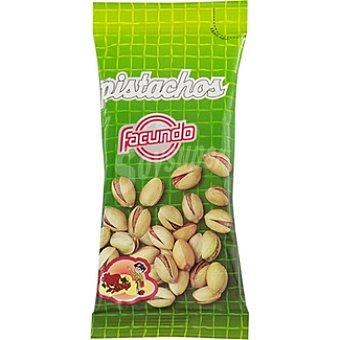 Facundo Pistachos 100 g