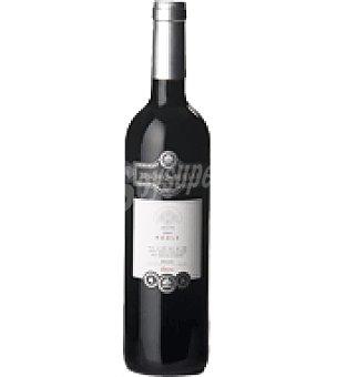 Tesoro de Bullas Vino tinto roble 75 cl
