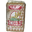 Azúcar Moreno 1 kg Amagoldi