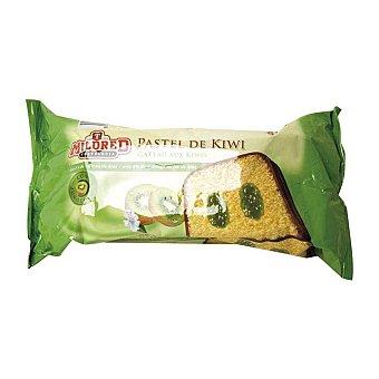Mildred Pastel alemán de kiwi Paquete 400 g