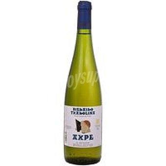 AXPE Txakoli de Bizkaia Botella 75 cl