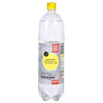 DIA Tónica botella 1.5 lt 1.5 lt