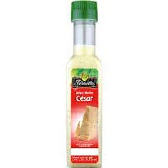 Florette Vinagreta César Botella 175 ml