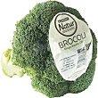 Bróculi 500 g Enatur