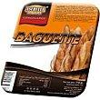 Baguette sin gluten Paquete 170 g ASERCELI