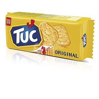 Tuc Galleta Tuc Original 100 g