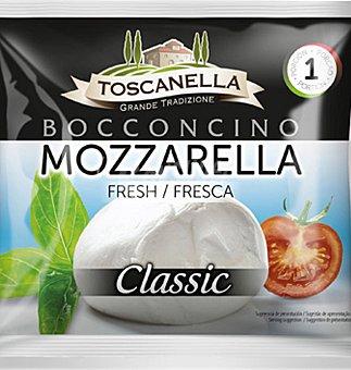 Bocconcino Mozzarella Paquete 125 g