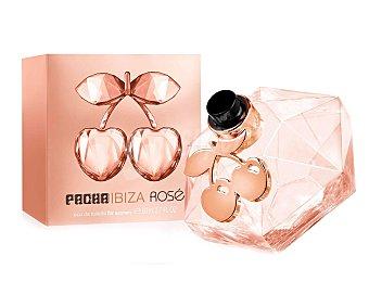 Pacha Colonia para mujer Queen Rosé Frasco 80 ml